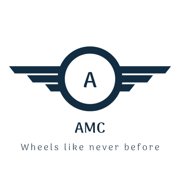 Alliance Motors